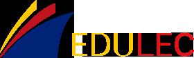 EDULEC, votre partenaire d'apprentissage